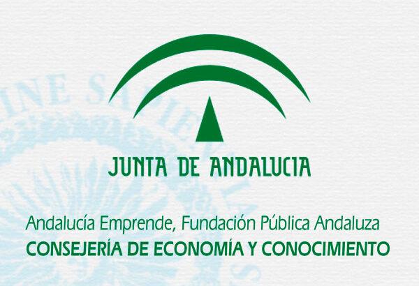 UAL-foroempleo-empresas-junta-andalucia-emprende