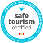 safe-tourism-certified_trans